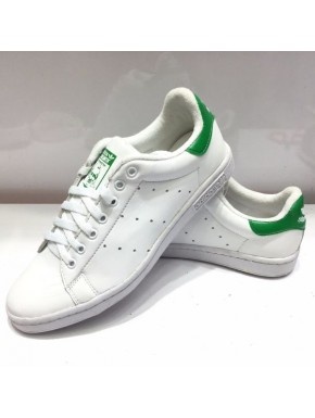 ADIDAS Stan Smith - verde - uomo e donna - sneakers