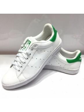 adidas verdi stan smith