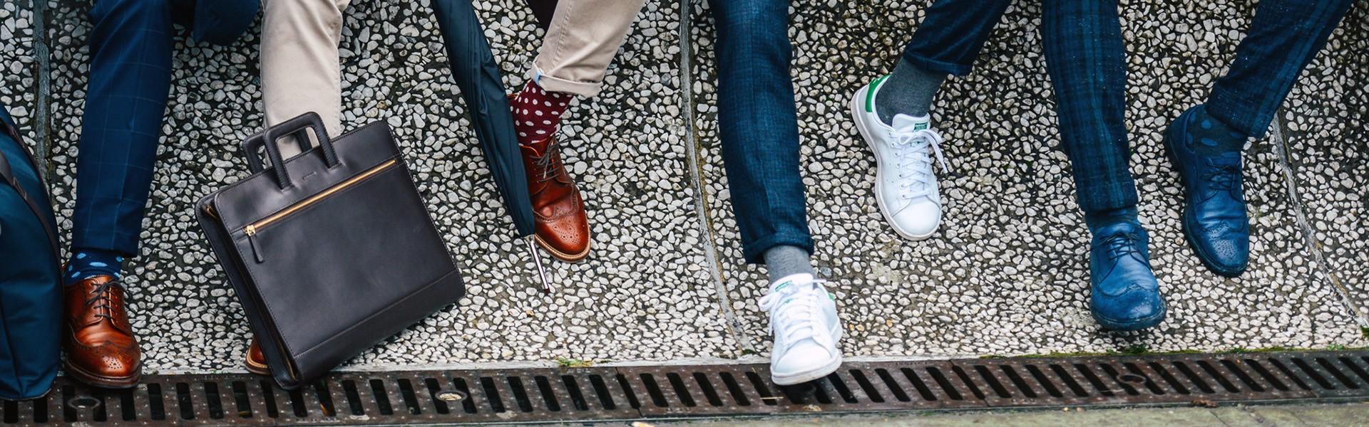shoes_uomo