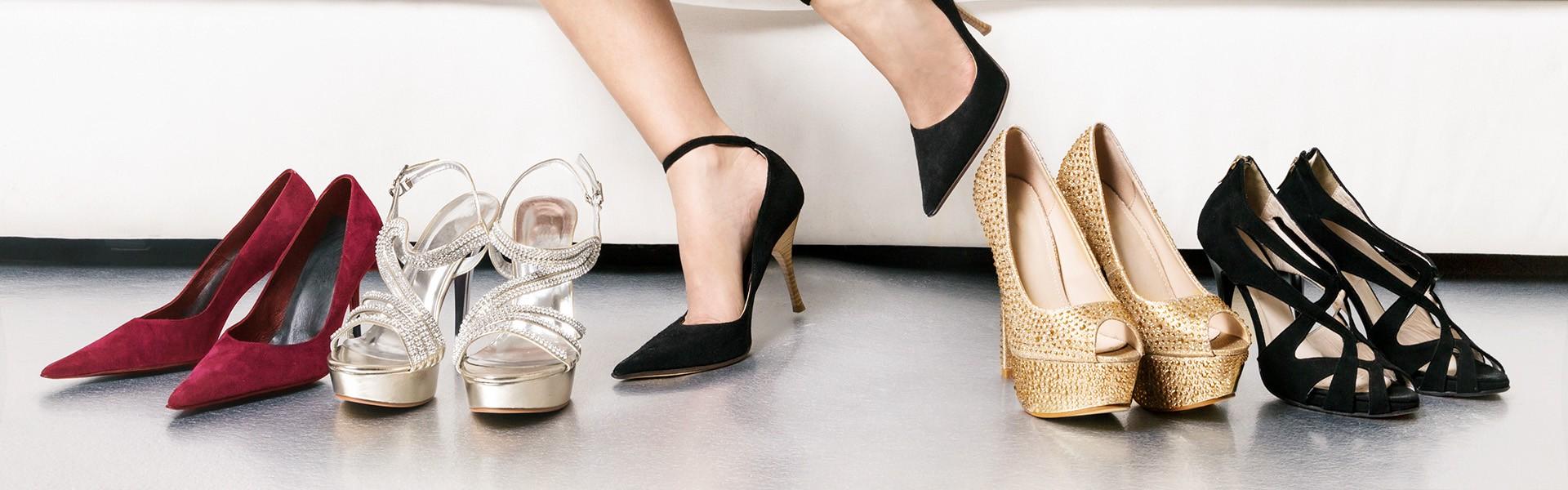 shoes_donna